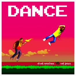 DANCE COVER OFICIAL 3000X3000