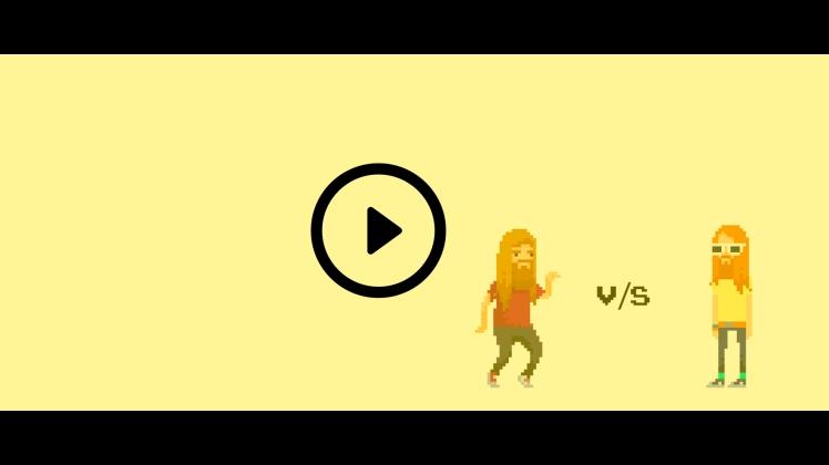 VIDEO DANCE PARA SITIO